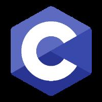 Attractive SEI CERT C Coding Standard