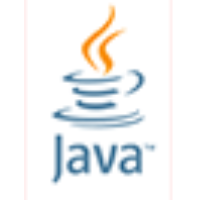 SEI CERT Oracle Coding Standard for Java